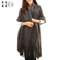 נשים סוודר בחורף&סתיו חדש קוריאה סגנון מזדמנים פרחוני סלים Tricotado סרגה סוודר Blusas Femininas Inverno WZY003
