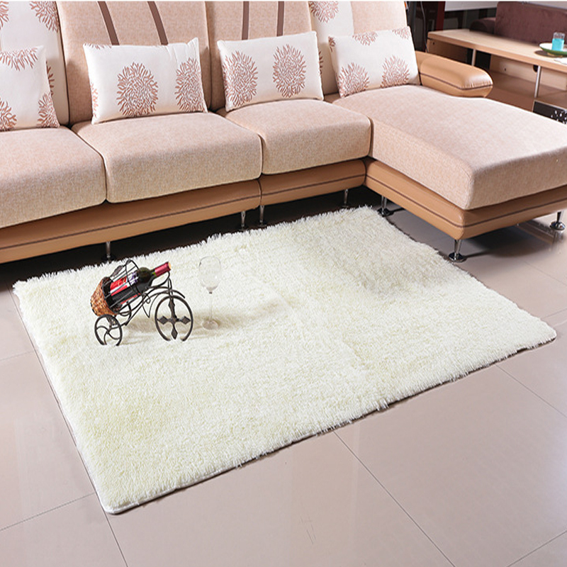 floor mats shaggy area rugs and carpets for living room