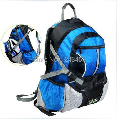 2015 bicyle 20L backpack bags bicycle equipments MTB road bike new arrival original brank hot sale(China (Mainland))
