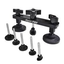 Super PDR Tools Shop - 1 Piece Paintless Dent Repair Bridge - Car Dent Repair Tools for Sale Y-049(China (Mainland))