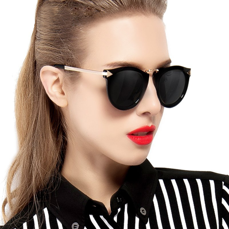 womens trendy glasses  womens glasses Archives - Ayshasaeed