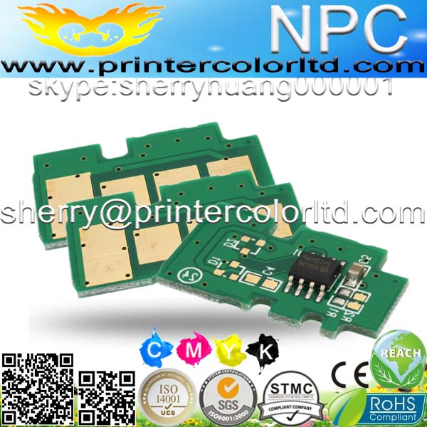 chip for Fuji-Xerox FujiXerox 3025-V BI WC3025-DNI phaser 3025 VNI P3020 V workcenter-3020V BI workcenter-3025V NI black color