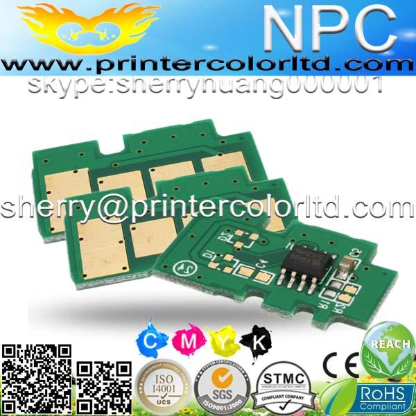 chip for Fuji-Xerox FujiXerox 3025-V BI WC3025-DNI phaser 3025 VNI P3020 V workcenter-3020V BI workcenter-3025V NI black color
