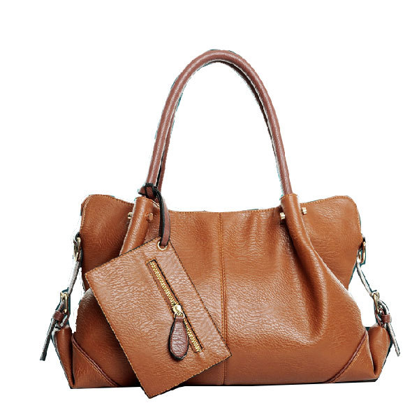 Find great deals on eBay for office bags for women. Shop with confidence.