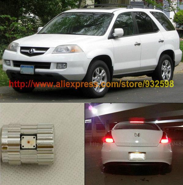 цена на Дополнительный стоп-сигнал Iculed 2 /cree 25 12v Acura CL 01/03 MDX 01/06 RSX 02/06