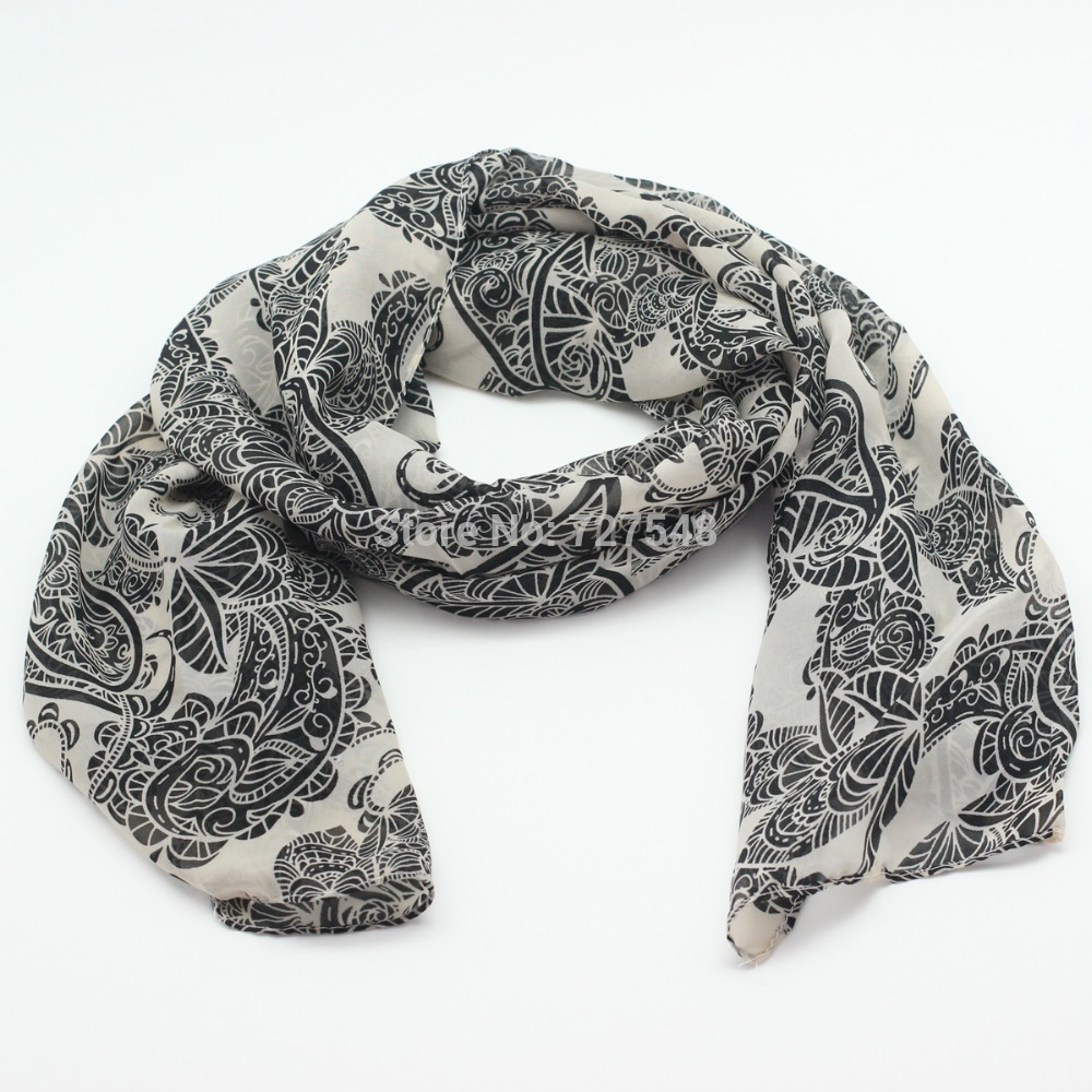 free gift 2014 New Fashion Women Square Silk Scarf, High Quality All-matched Femal Shawls,women fashion silk scarf(China (Mainland))