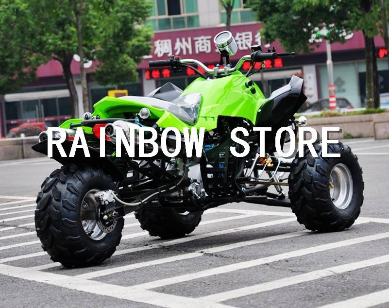 online kaufen gro handel motorrad mit drei r dern aus china motorrad mit drei r dern gro h ndler. Black Bedroom Furniture Sets. Home Design Ideas