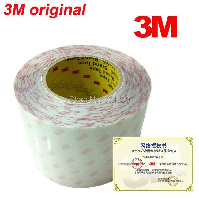 1m/lot 10CM wide 3M rhinoceros skin protective film car door bowl door playing dirty film TPU scratch film false one penalty ten(China (Mainland))