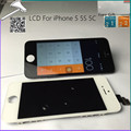 Top quality AAA LCD Display No spot With Touch Screen Panel Digitizer Assembly Free Gift For
