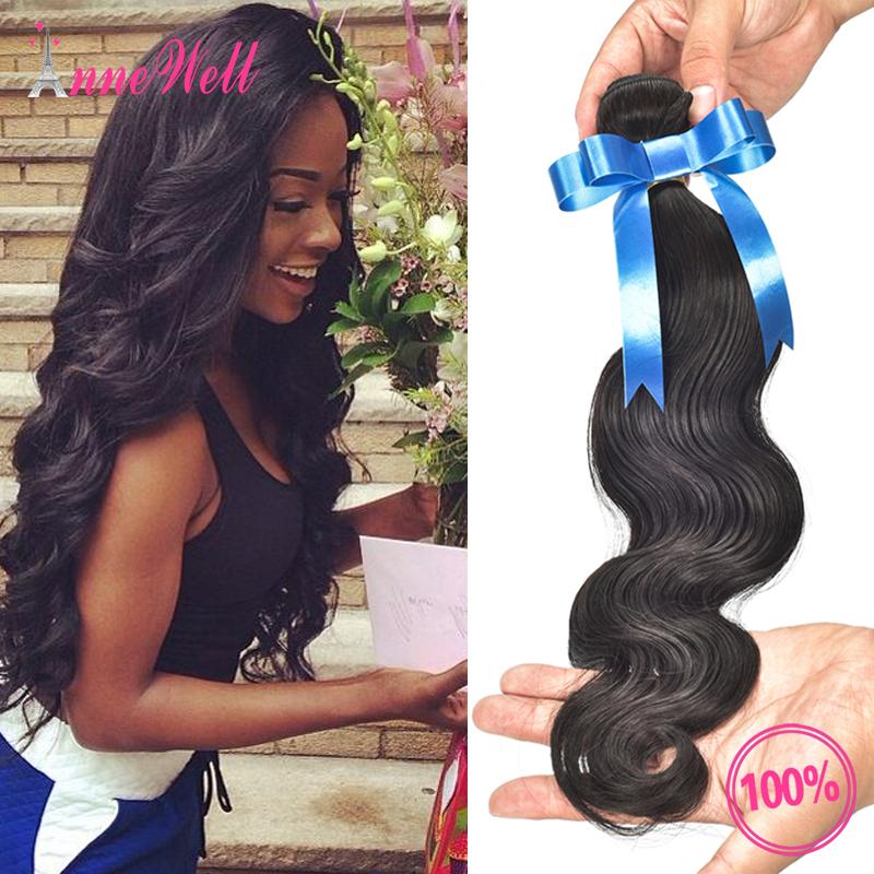 Brazilian Virgin Hair Body Wave 4pcs Rosa Hair Products Unprocessed Human Hair Weaves Brazilian Body Wave Brazilian Virgin Hair<br><br>Aliexpress
