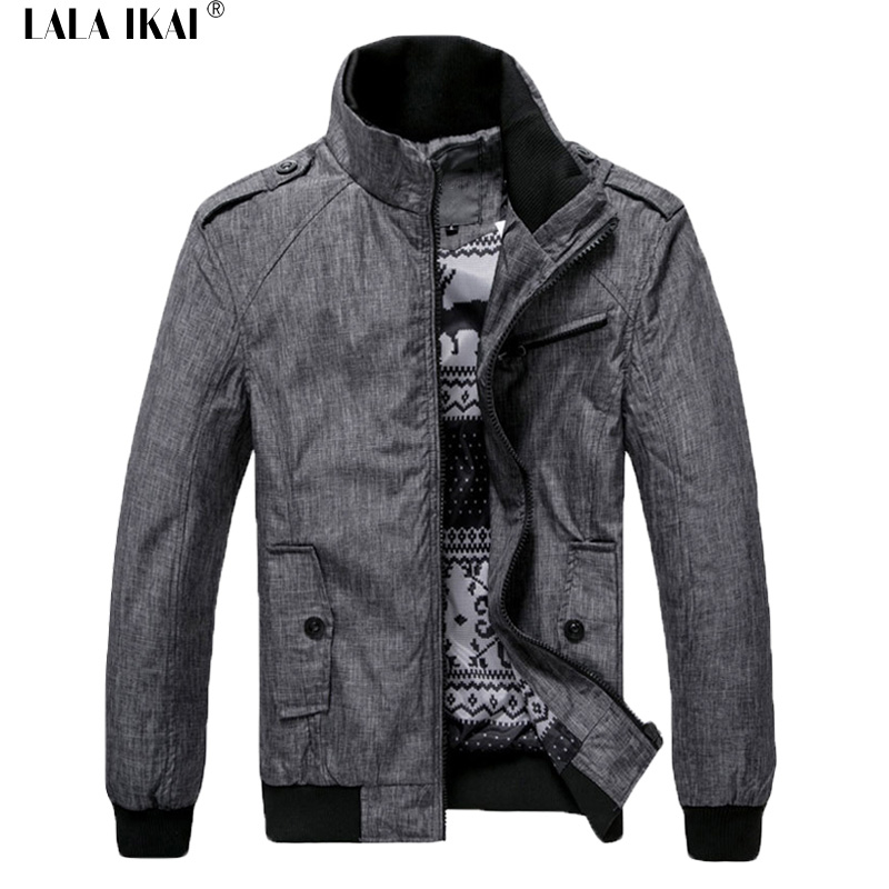 Cheap Light Jackets SUq0Vz