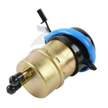 Buy Fuel Pump Gas Electric For KAWASAKI NINJA ZX6R ZX7R ZX-9R 1996-2002 01 2000 1999 for $31.20 in AliExpress store