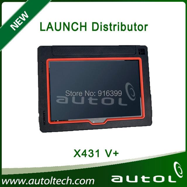2015-Launch-X431-V-X431-Pro-3-Wifi-Bluetooth-Global-Version-X431-V ...