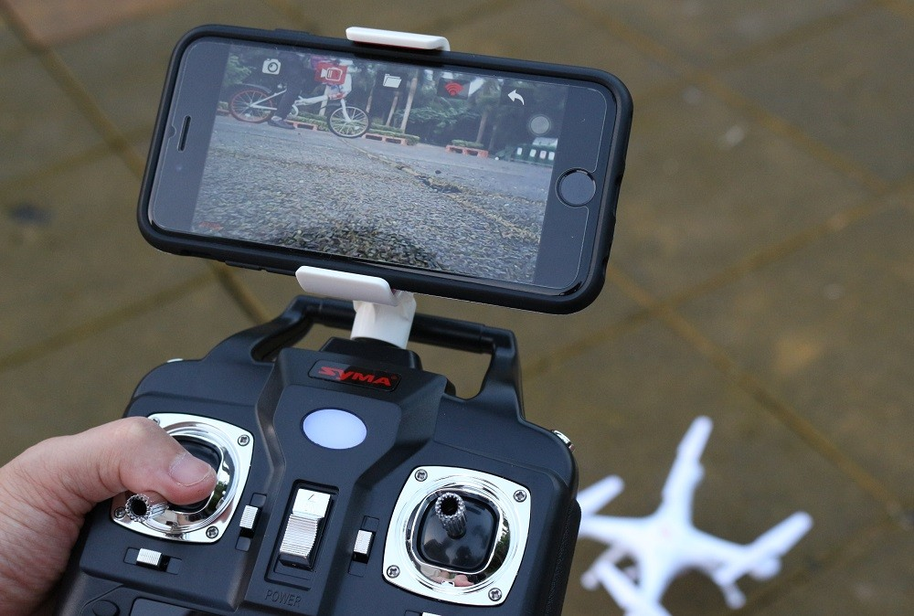 fpv digital camera cellular