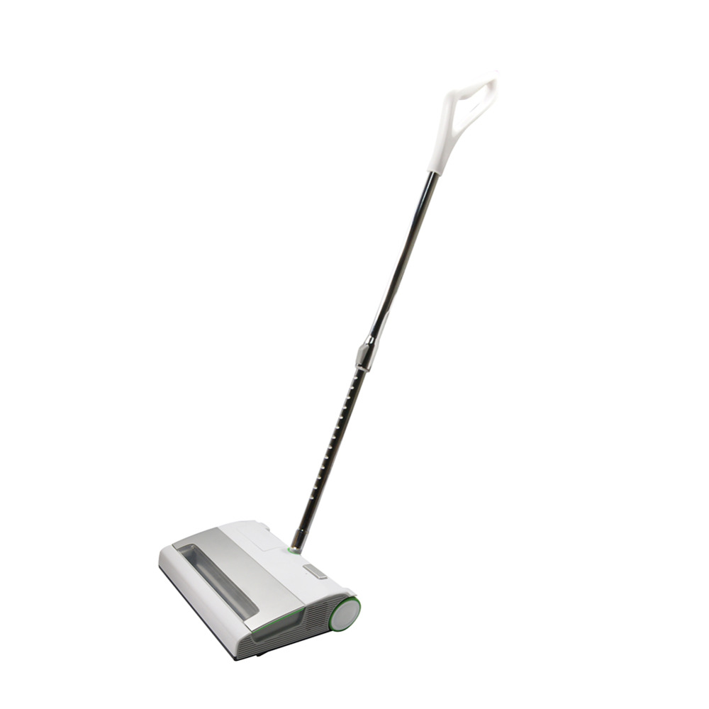 2016 Hot Home Appliance Cordless Floor Vacuum Cleaner Sweeper(China (Mainland))