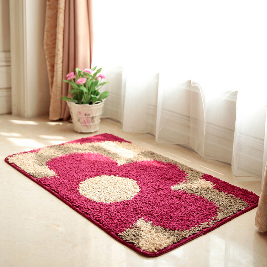 Popular Big Bath Rugs Buy Cheap Big Bath Rugs Lots From