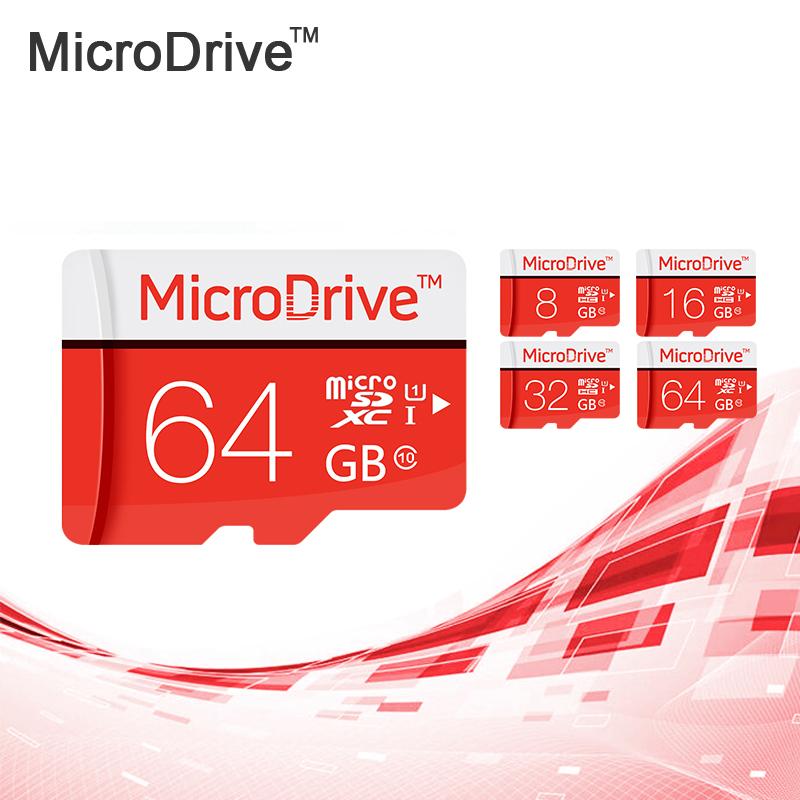 pass H2testw New brand Memory card micro sd card 32gb Class10 flash drive Full Size 4,8,16,32,64gb memory stick microsd card(China (Mainland))