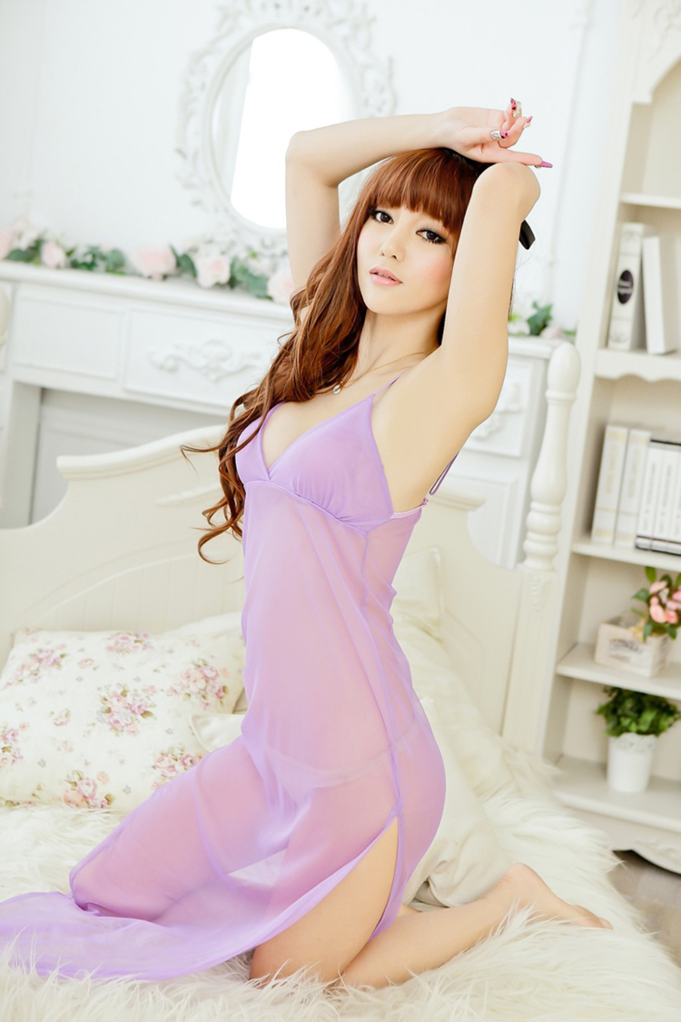 Popular lavender lingerie buy cheap lavender lingerie lots from china