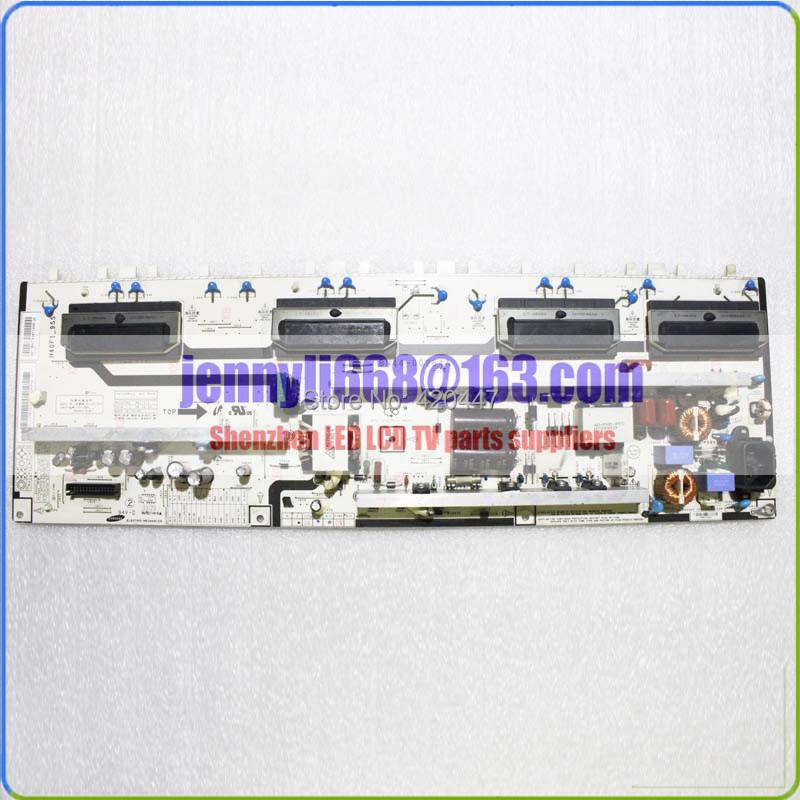 LCD Board BN44-00264A H40F1-9SS LA40B530P7R LED TV power supply - SHENZHEN ACCESSORIES SUPERMARKET store