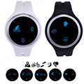 Waterproof Smartwatch E07 Bluetooth Smart Watch For Android IOS SmartPhone Wristband Fitness Tracker Wearable Device with