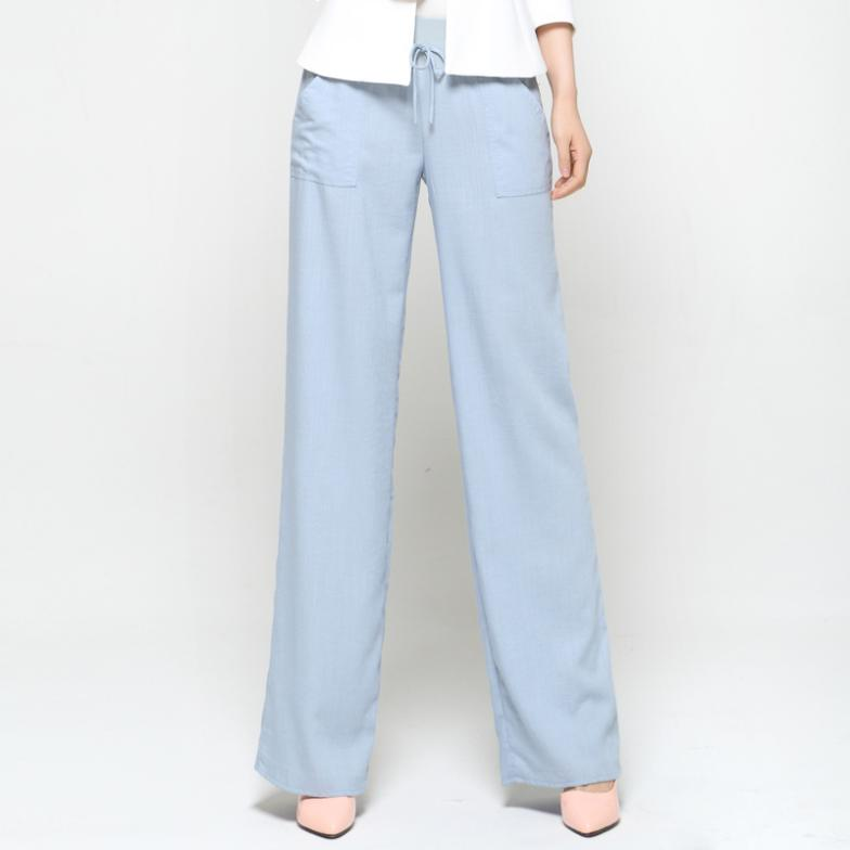 Discover wide leg pants on sale for women at ASOS. Shop the latest collection of wide leg pants for women on sale.