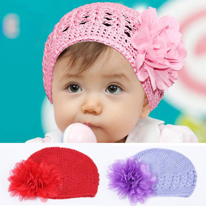 Looking for baby hats for boys or girls? Visit us and find a great selection of baby, infant and toddler beanies hats, baby newsboy or jeff caps and more!