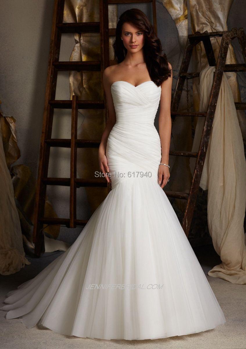 Свадебное платье Clairol Vestidos Noiva Tull свадебное платье wedding dresses vestidos noiva 2015 w1287