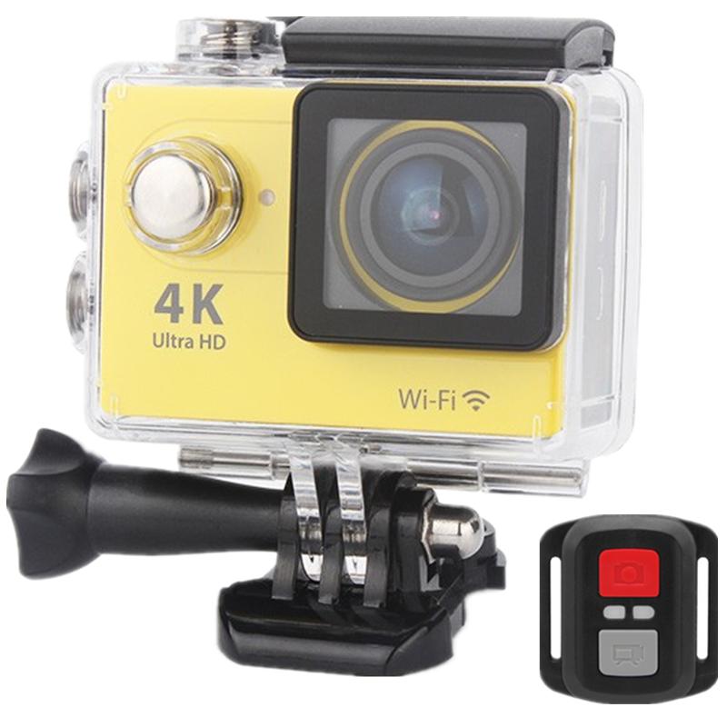 Спорт cam H9R Ultra HD 4 К 2.0