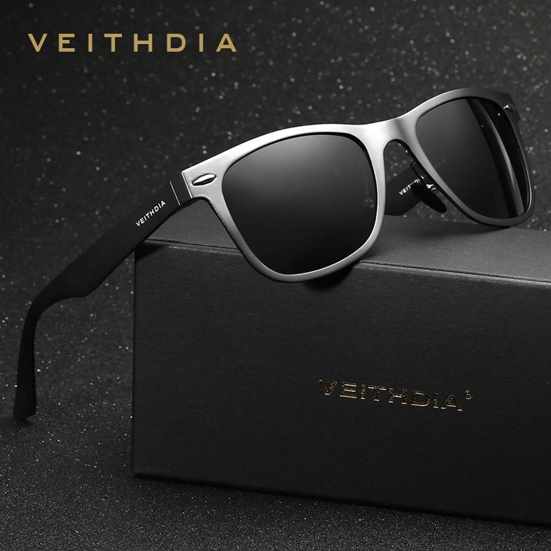 Polarized Sunglasses Men Vintage Sunglasses Color Aluminum Alloy Frame Driving Mirror Glasses Gafas De Sol Oculos Masculino 2140(China (Mainland))