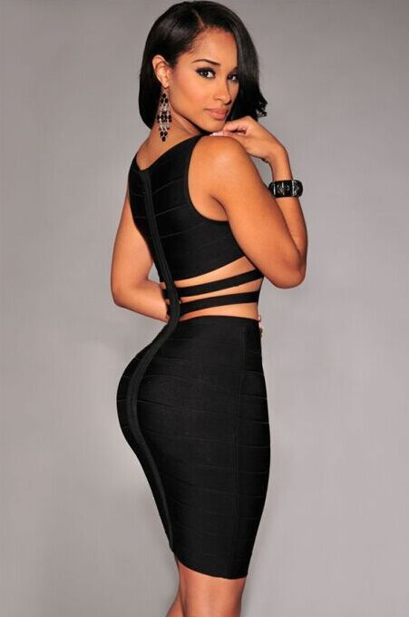 Society-the-new-high-quality-hollow-out-tight-bandage-hip-dress-sexy-black-night-dress.jpg