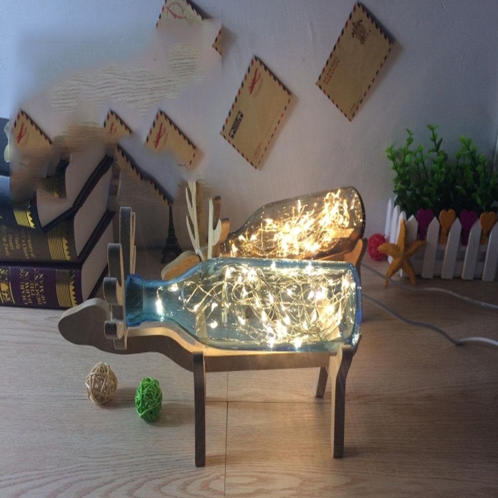 Acquista all'ingrosso online vetro scrivania da grossisti vetro ...