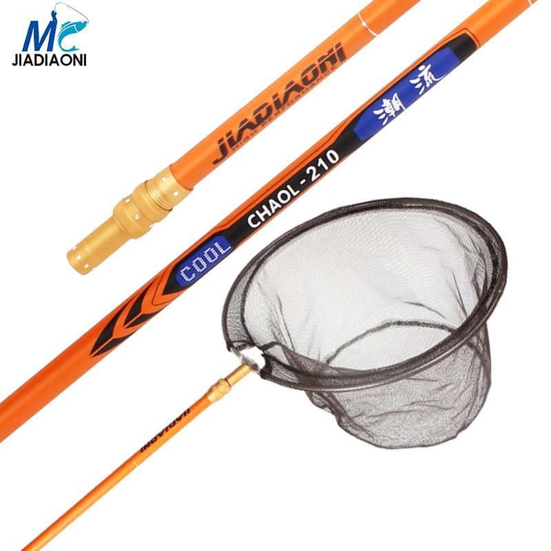 рыболовные снасти из китая сети