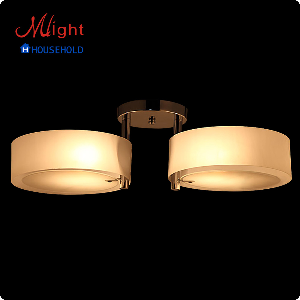 Alibaba Modern Ceiling Lights : Modern bedroom ceiling light dinning room lamp creative