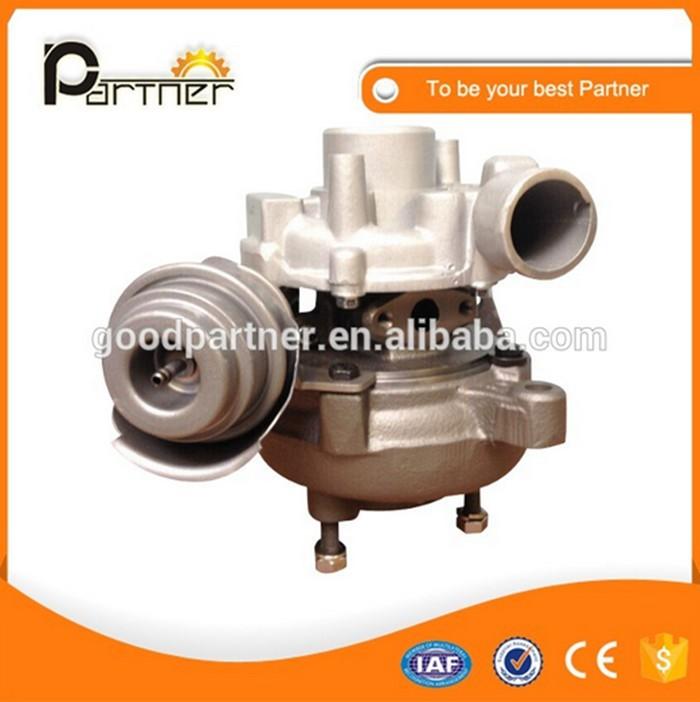 Gt15 турбо 700960 - 5011 S 700960 - 0008 045145701E GT1541V турбокомпрессор для VW Lupo Audi A2 сиденья Arosa любой ANZ двигателя