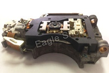 Free Shipping KES-400A Laser Lens original for PS3  fat console optical KES 400A