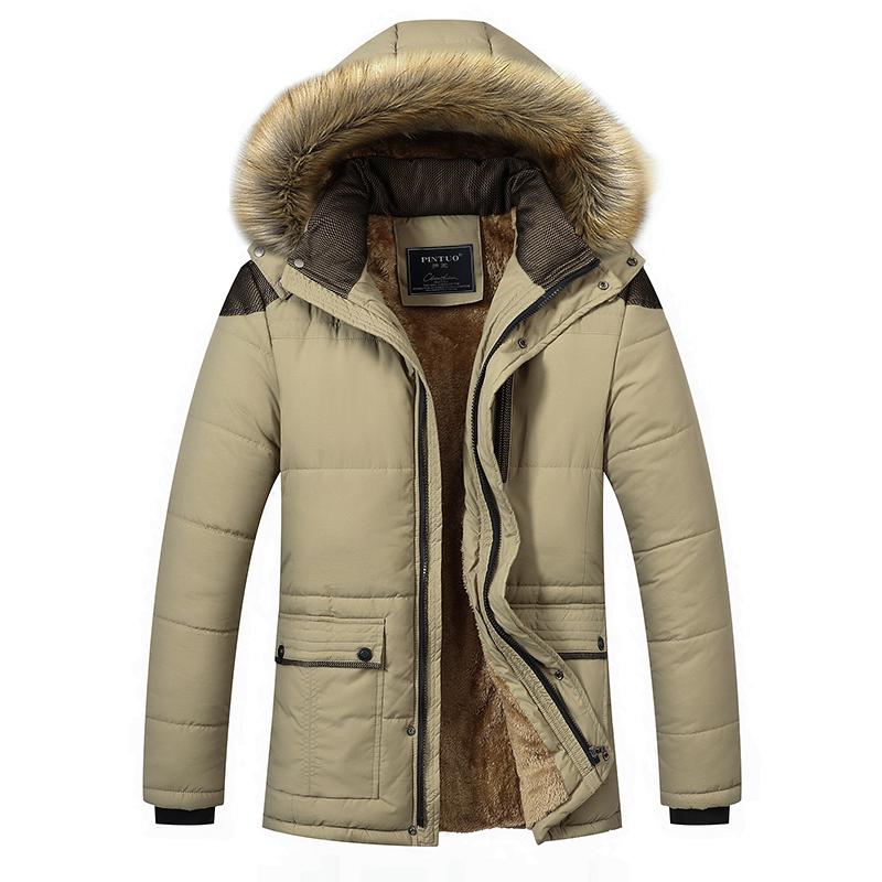 Мужская Зимняя Куртка Купить Екатеринбург