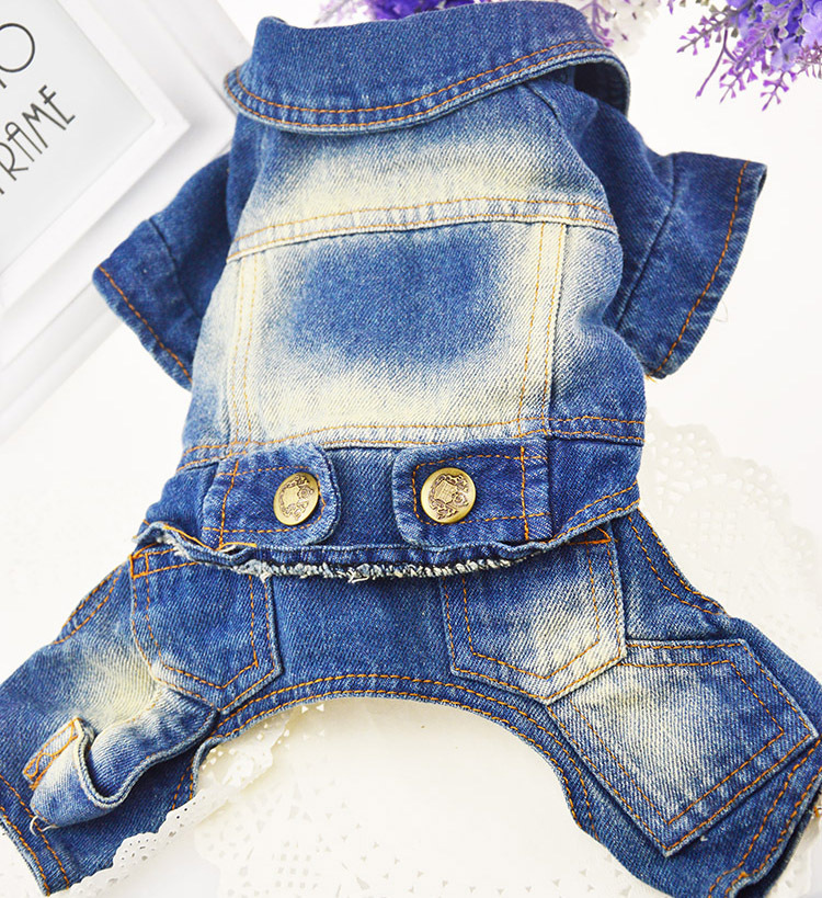 2015 spring and summer to do the old denim jeans l...