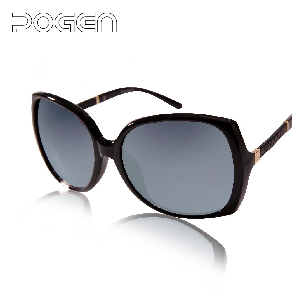 Women Sunglasses Brand Designer 2015 Hot Sale Plasitic frame Grandient lens Bowknot Stylish Eyewear Vintage Sunglasses for Women(China (Mainland))