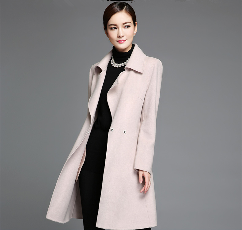 Petite Womens Winter Coats Sale - JacketIn