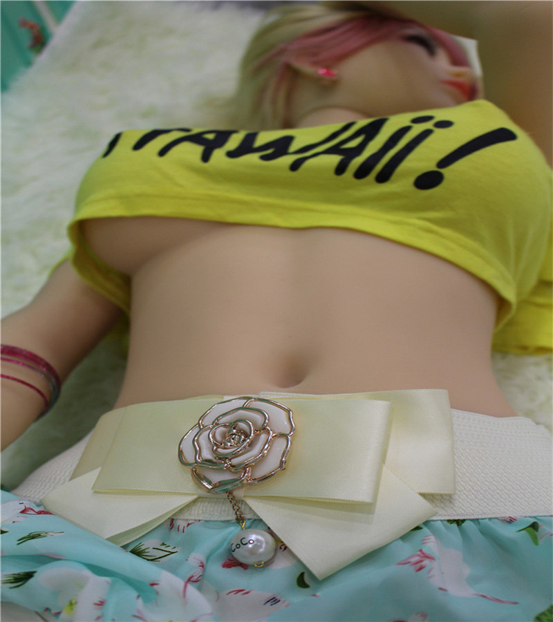 store product adult real life sized silicone doll metal skeleton realistic boobs