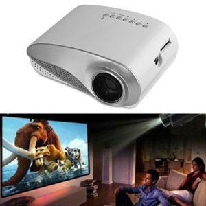 Проектор Other USB 1080P