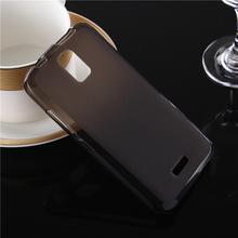 Для huawei ascend y336 мода тпу тонкий силиконовые мягкий сотовый телефон защитная крышка чехол для huawei y336 Y3 Y3C / huawei у 336