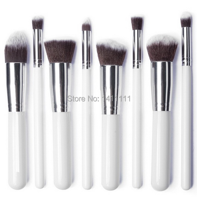 Beautyjoint is one of the top wholesale cosmetics suppliers and distributors Globally. It is the online international makeup store where you can buy affordable American, korean & top brands makeup .