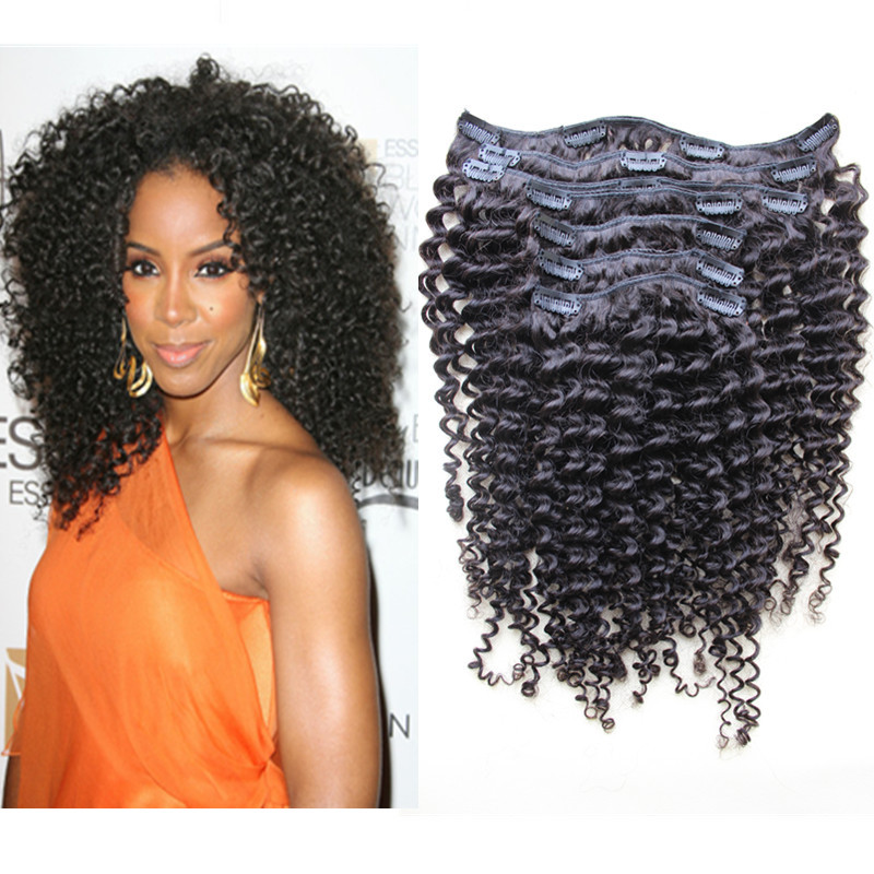 Can You Straighten Wavy Human Hair Extensions Prices Of Remy Hair