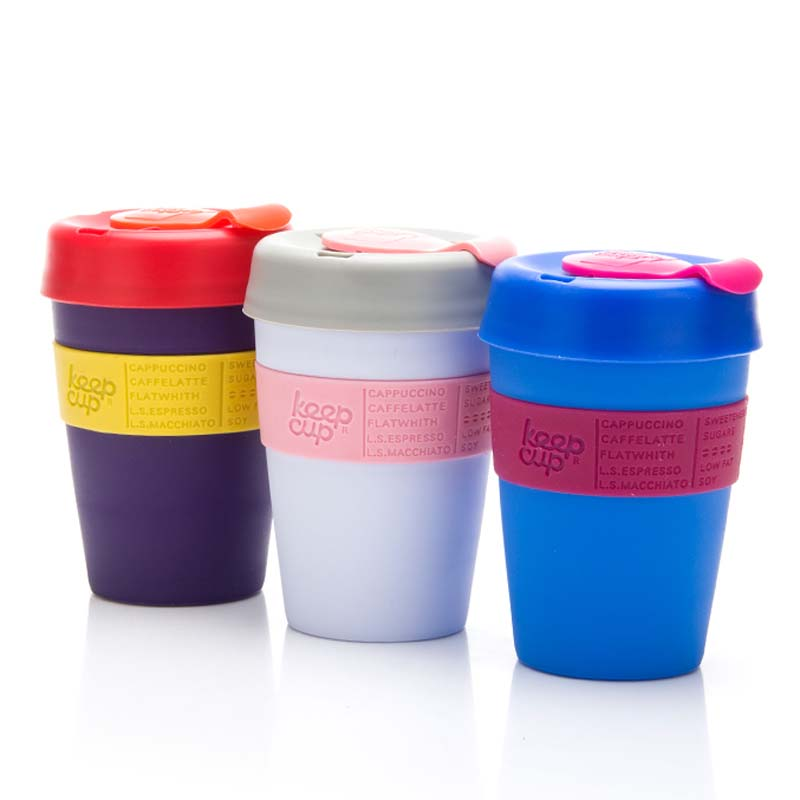 Online Buy Wholesale Plastic Travel Coffee Mug From China
