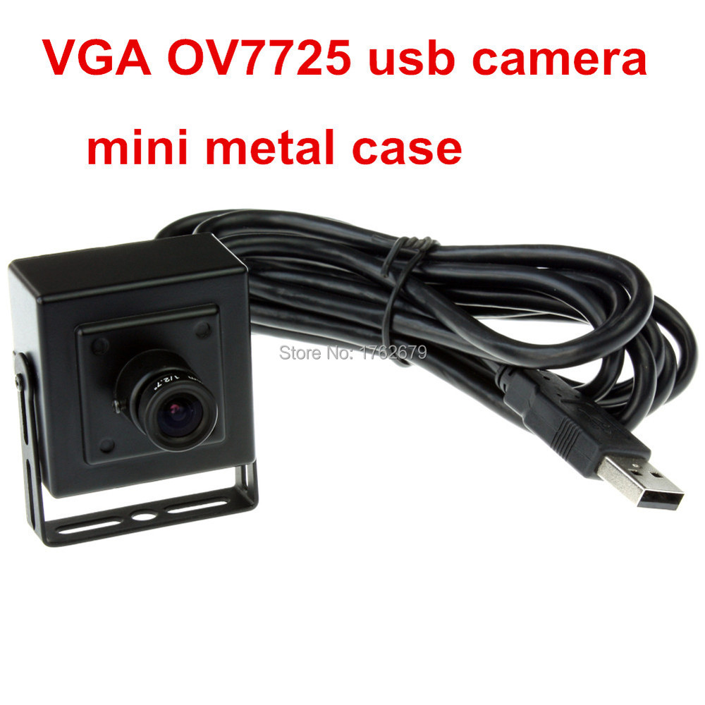 12mm lens VGA 640x480 Digital android4.0 uvc usb camera module USB Webcam for Video Conference<br><br>Aliexpress