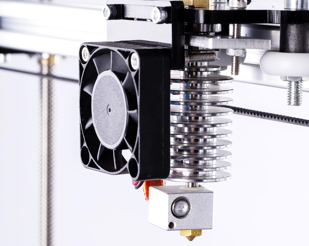 3d printer 7