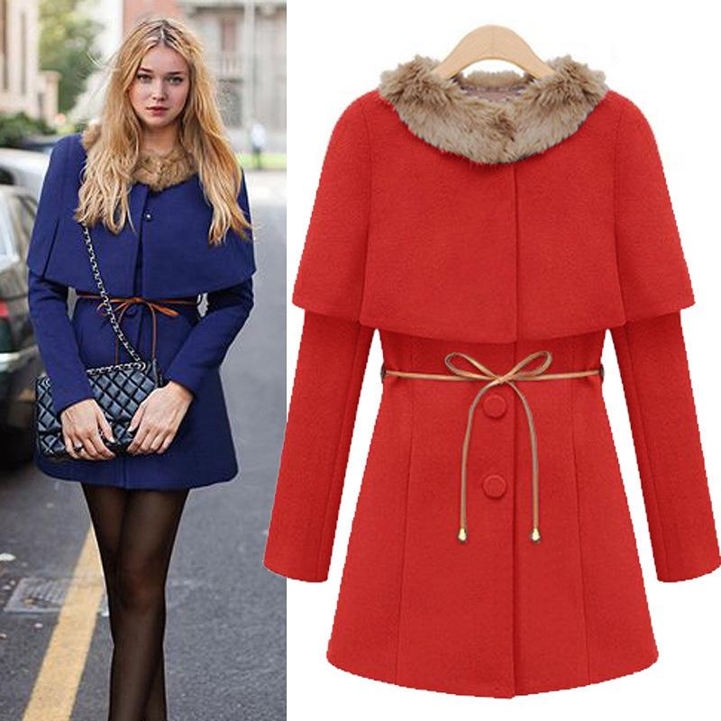 women winter coats 2014 wwwpixsharkcom images