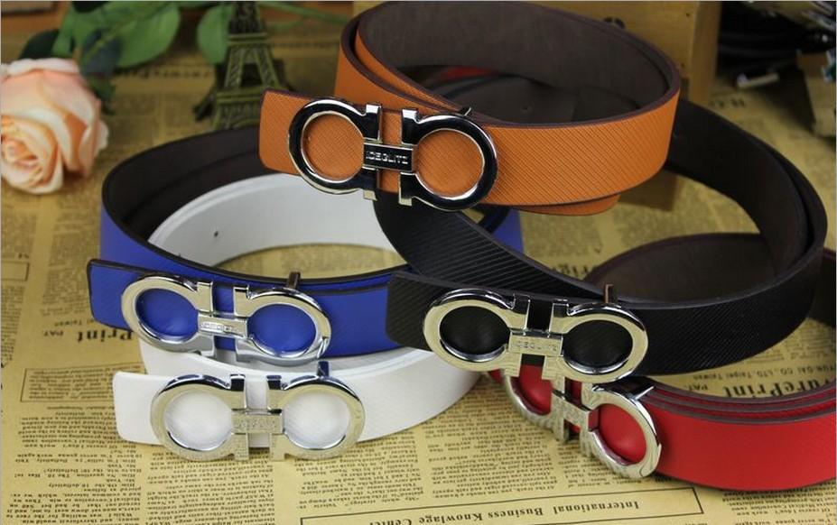 vintage hermes belt buckle