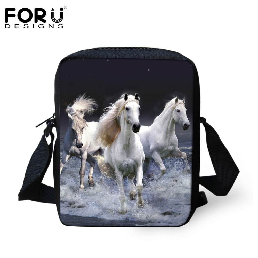 Fashion 3D Animal Print School Bags Children Crazy Horse Schoolbag Boys Girls Mini Dinosaur Bookbag Kid Mochila - KIDS FOR YOU,CO.,LTD store